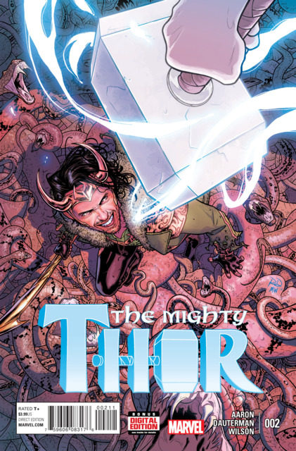 the-mighty-thor-4