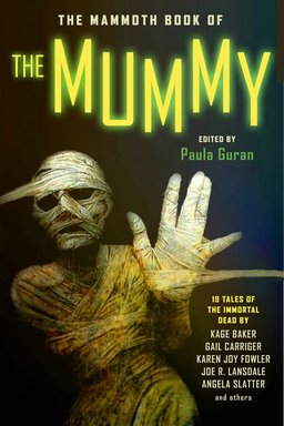 the-mammoth-book-of-the-mummy-small