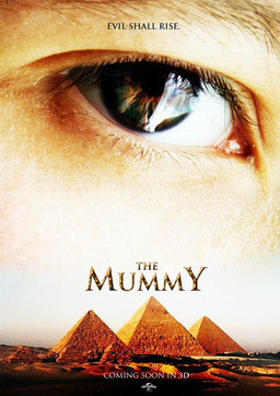 the-mummy-2017-poster-small