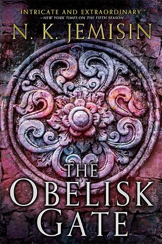 the-obelisk-gate-small