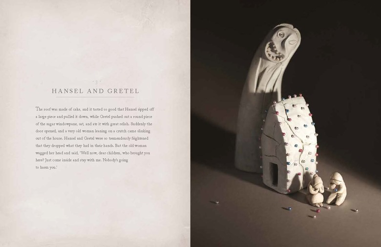 the-singing-bones-hansel-and-gretel-small