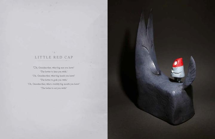 the-singing-bones-little-red-cap-small