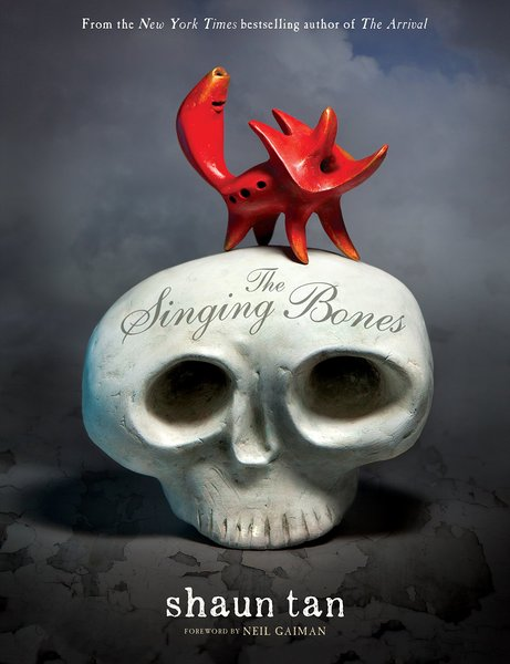 the-singing-bones-small