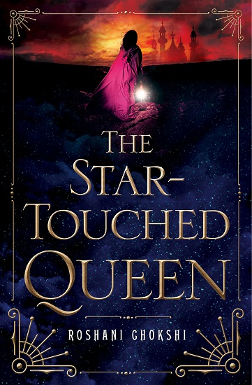 the-star-touched-queen-small