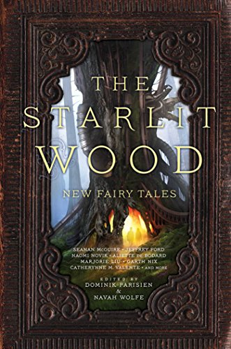 the-starlit-wood-500