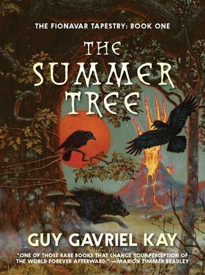 the-summer-tree-guy-gavriel-kay-canada-small