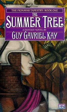 the-summer-tree-guy-gavriel-kay-roc