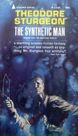 the-synthetic-man-theodore-sturgeon-small