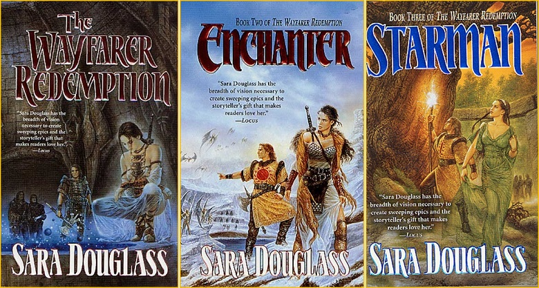 the-wayfarer-redemption-trilogy-small