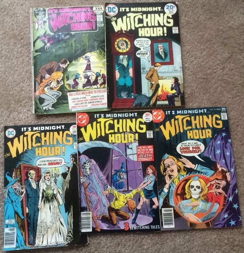 the-witching-hour-dc-small