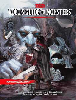 volos-guide-to-monsters-wotc-small