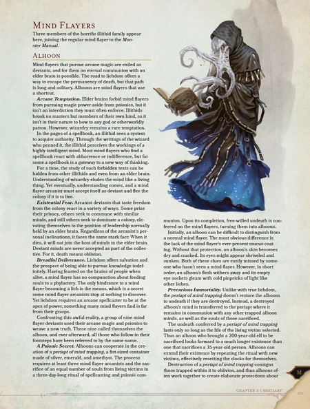 volos-guide-to-monsters-sample-1-small