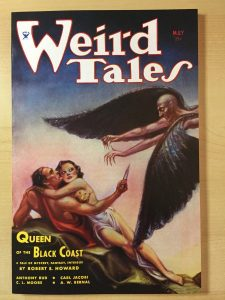 weird-tales-may-1934-450x600-225x300