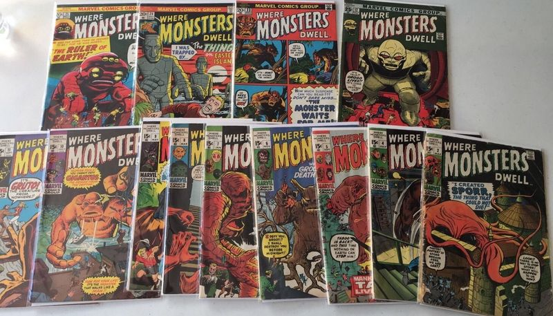 where-monsters-dwell-lot-2-small