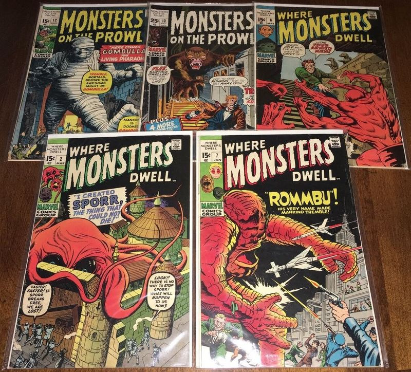where-monsters-dwell-lot-3-small