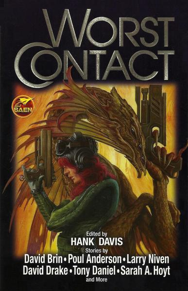 worst-contact-small