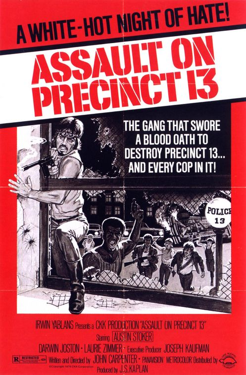 assault_on_precinct_13_original_poster