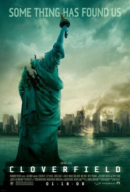 cloverfield-movie-poster-small