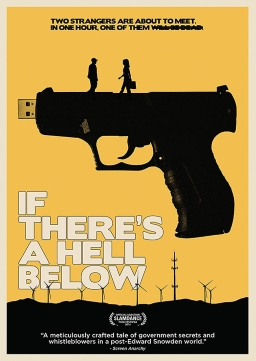 If There's a Hell Below