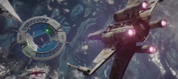 rogueone-xwing-spacebattle