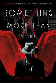 something-more-than-night