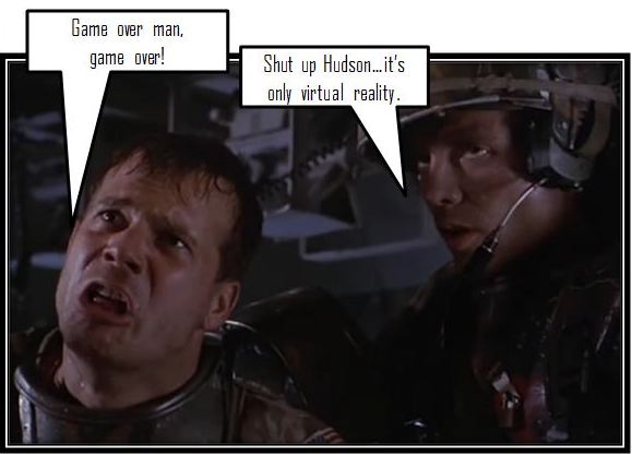 aliens-hudson-and-hicks-2