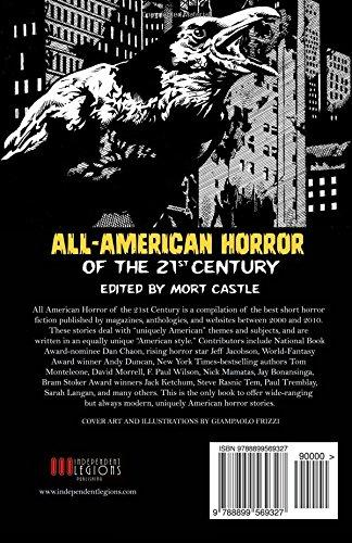 all-american-horror-of-the-21st-century-the-first-decade-back-small