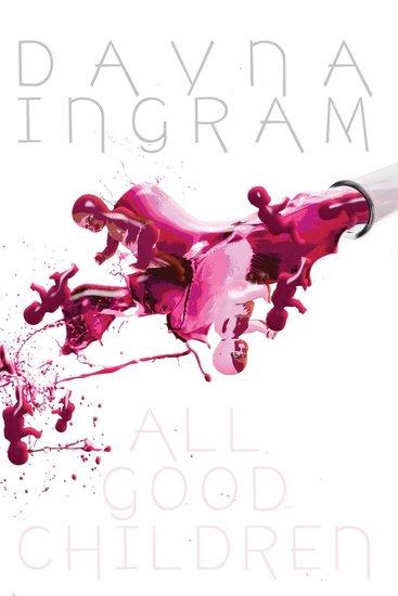 all-good-children-dayna-ingram-small