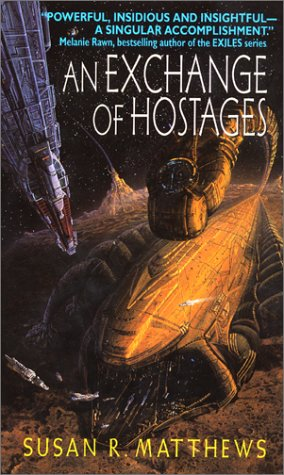 an-exchange-of-hostages