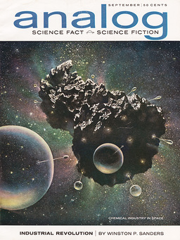 analog-science-fiction-september-1963-small