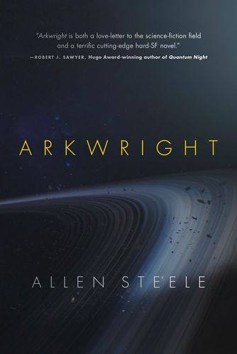 arkwright-small