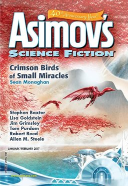 Asimov's SF January February 2017-small