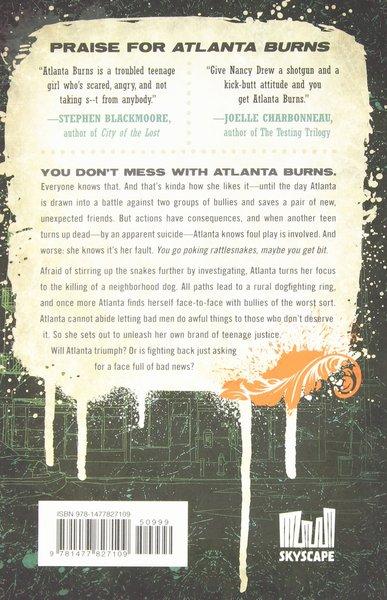 Atlanta Burns-back-small