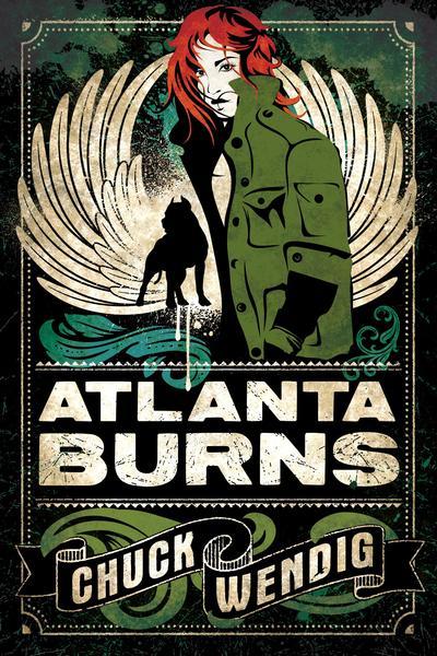 Atlanta Burns-small
