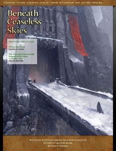 beneath-ceaseless-skies-215-rack