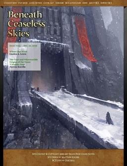 beneath-ceaseless-skies-215-small