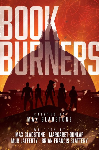 bookburners-small