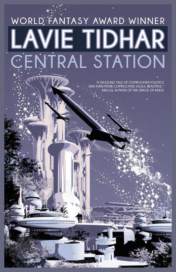 Central-Station-Lavie-Tidhar-small