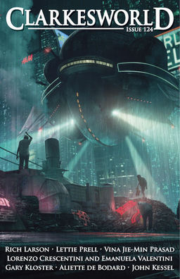 Clarkesworld 124-small