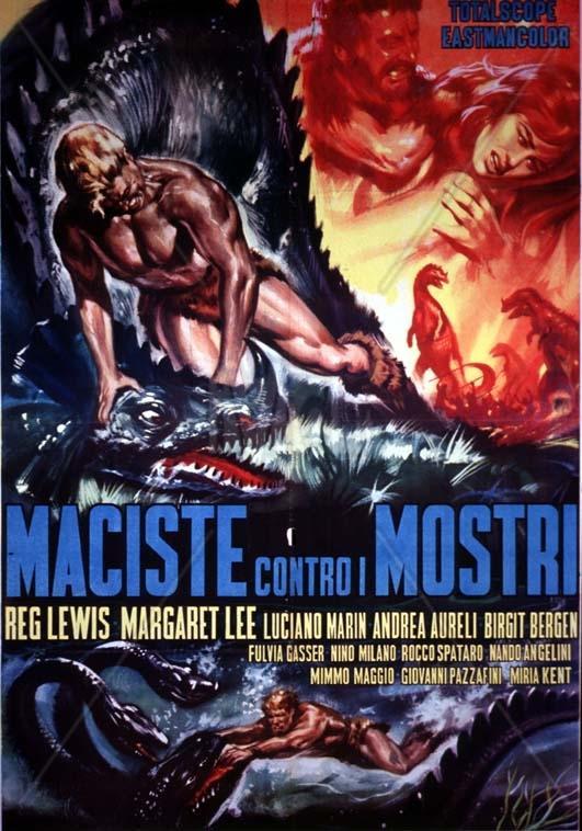 colossus-of-the-stone-age-maciste-contro-i-mostri-italian-poster
