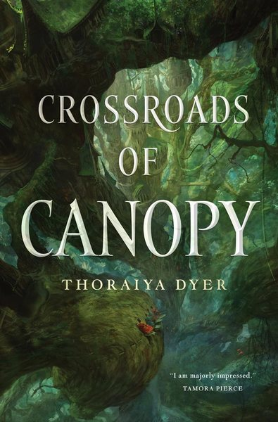 crossroads-of-canopy-small