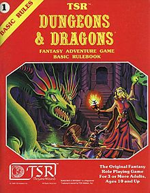 D&D_Basic_Rules_1981