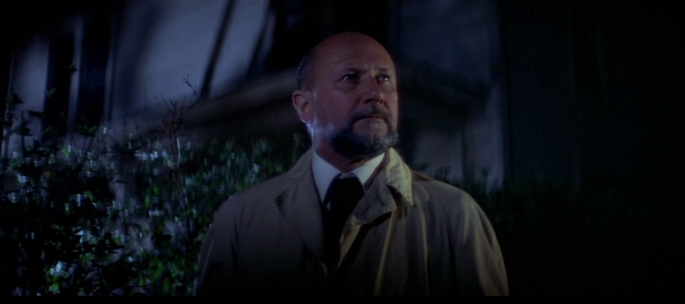 Black Gate » Articles » The Complete Carpenter: Halloween (1978)