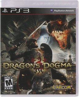 Dragon's Dogma-small