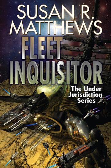 Fleet Inquisitor-small