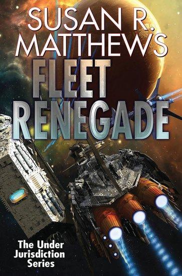 fleet-renegade-small