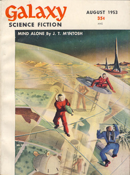galaxy-science-fiction-august-1953-small