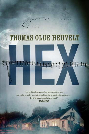 hex-by-thomas-olde-heuvelt-smaller