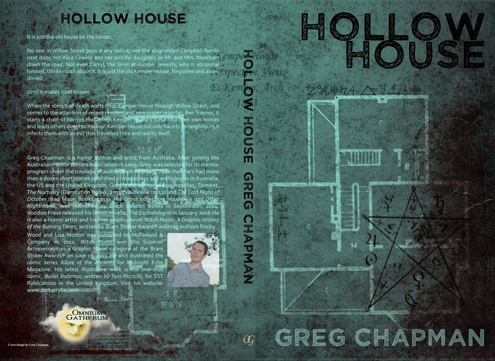 Hollow House Greg Chapman-small