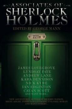 holmes_associates